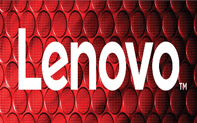 Lenovo Products